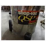 ShopVac QSP