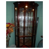 **APRIL'S ESTATE SALES** IS IN WEST ORANGE, NJ FOR A TWO DAY SALE - HOUSE IS PACKED!!