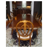 **APRIL'S ESTATE SALES** IS IN ALLENDALE,NJ FOR A TWO DAY SALE