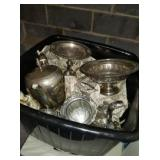 **APRIL'S ESTATE SALES** IS IN GILLETTE, NJ FOR A TWO DAY SALE