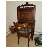 **APRIL'S ESTATE SALES** IS IN MENDHAM, NJ FOR A TWO DAY SALE