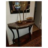 **APRIL'S ESTATE SALES** IS IN ENGLEWOOD, NJ FOR A TWO DAY SALE