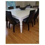 **APRIL'S ESTATE SALES** IS IN BASKING RIDGE, NJ FOR A TWO DAY SALE