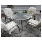 **APRIL'S ESTATE SALES** IS IN CRANFORD, NJ FOR A ONE DAY SALE