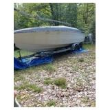 **APRIL'S ESTATE SALES** IS IN OAK RIDGE, NJ FOR A TWO DAY SALE - SEA DOO / BOAT / VEHICLES!