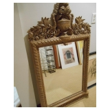 **APRIL'S ESTATE SALES** IS IN BASKING RIDGE, NJ FOR A ONE DAY SALE - ANTIQUES & COLLECTIBLES