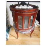 **APRIL'S ESTATE SALES** IS IN EAST HANOVER, NJ FOR A TWO DAY SALE - PRICES REDUCED ON SATURDAY!