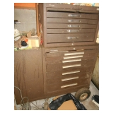 **APRIL'S ESTATE SALES** IS IN EAST ORANGE, NJ FOR A 1 DAY SALE - MACHINIST TOOLS/TONS SEWING ITEMS