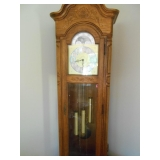 **APRIL'S ESTATE SALES** IS IN ANNANDALE, NJ FOR A TWO DAY VINTAGE ESTATE SALE