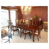 **APRIL'S ESTATE SALES** IS IN MANALAPAN, NJ FOR A TWO DAY SALE