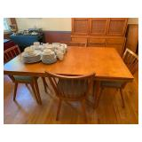 **APRIL'S ESTATE SALES** IS IN FLEMINGTON-MOST ITEMS 50% OFF SUNDAY!