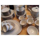 **APRIL'S ESTATE SALES** IS IN RINGOES-MOST ITEMS 50% OFF SATURDAY!