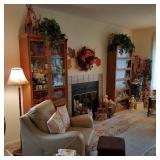 Estate Sale. Fresno Ca Nov. 18 & 19th 9 am