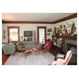 Fabulous Estate Sale In Woodland Ca. July 14th & 15th  8 am