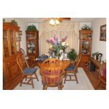 Nice Estate sale Fresno Ca. January 12th & 13th 9 am