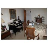 Estate Sale, Sanger Ca. Saturday May,23rd & Sunday 24th 8 am till 1pm