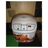 Oster Bread Maker
