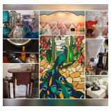 SAGE PATINA Hosts Vintage, Antiques & New Enormous Estate Sale in Hurst!  50% Off Today!