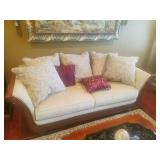 NICE MOVING ESTATE SALE--CLEAN AND QUALITY ITEMS READY FOR YOU HOME --EVERYTHING GOES