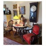 Antiques & Art Estate Sale