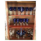 Cambridge Glasses (reorganized)