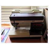 PFAFF Sewing Machine
