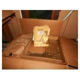 HeathKit Color TV Kit