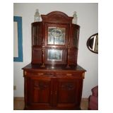 PRICES REDUCED! Antiques & More Panama City Beach