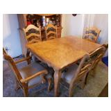 HUGE ONLINE AUCTION FORT MYERS. EVERYTHING STARTS AT $1.00