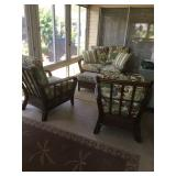 LAST DAY!!!! 2 Day Estate Sale Village of Winifred - 40% OFF