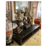 Eclectic Around the world Carson Estate Sale