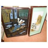 Asian Antiques Collectibles Jewelry Furniture Household BOWIE ESTATE SALE