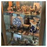 Western Americana Online Auction Starts TUES 1/26