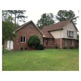 6 Properties in Brunswick and Robeson Counties!