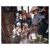 A VERY BEARY NEW YEAR VINTAGE PACKED PARADISE ESTATE SALE BY ALAMO AZTEK ESTATE SALES