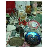 World's Fair, Costume Jewelry, Artwork, Pottery, Tools & More! Mount Greenwood/Chicago Estate Sale!