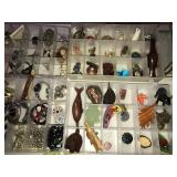 Valparaiso Estate Sale! The Ageless Treasure! Tools, Toys, Yard Decorations & More!