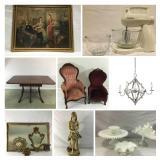 Atherton Sale Ends November. 26