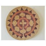 Southwestern Style Basket