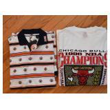 Sports Shirt / T-shirts / Tees
