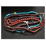 Jewelry, Beads