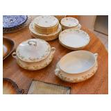 Baking Dishes / Casseroles