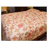 Bed Linens / Bedding