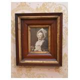 Framed Artwork, Prints, Portraits