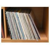 Albums, LP