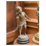 Vintage Figurines / Statues