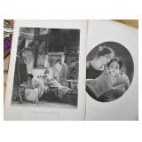 Unframed Art & Prints