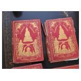 Vintage & Antique Books - Shakespeare