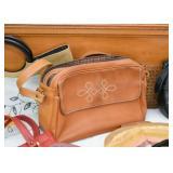 Vintage Purses & Handbags