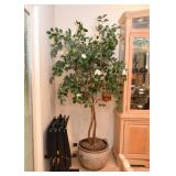 Artificial Tree / Houseplant